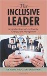 inclusive leader