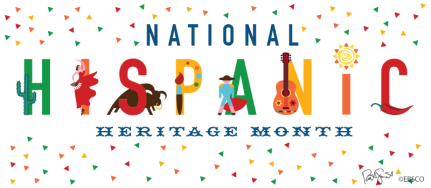 National_Hispanic_Heritage_Month_